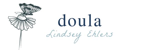 Lindsey Ehlers Postpartum Doula (1)